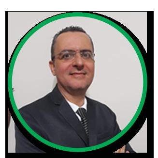 Prof. Dr. Omar Sabbag