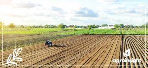 Eficiência como um dos pilares da gestão rural