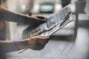 Noticias Agro