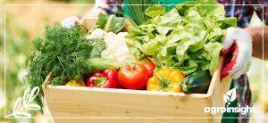 Novo Regulamento Técnico para os Sistemas Orgânicos de Produção