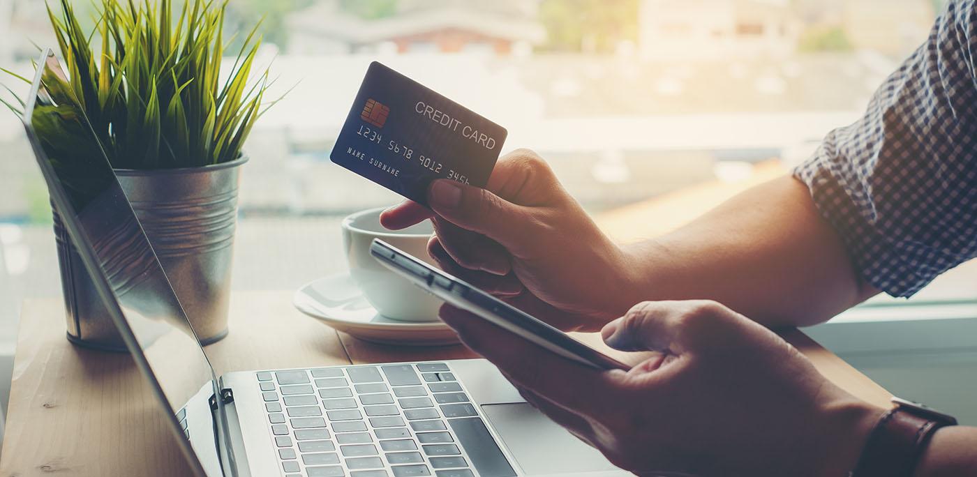 uso-do-cartao-de-credito
